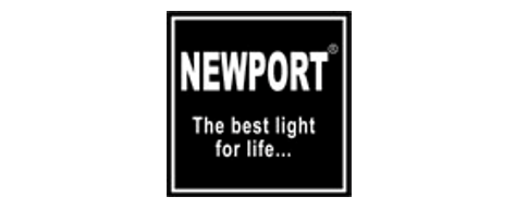 Фабрика NewPort