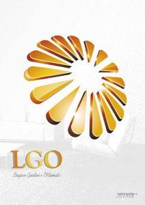 Официальный каталог LUSSOLE LGO